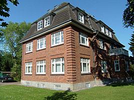 Margaretenhof
